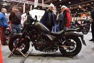 Top 5 Motorcycles Under 400cc (2020)