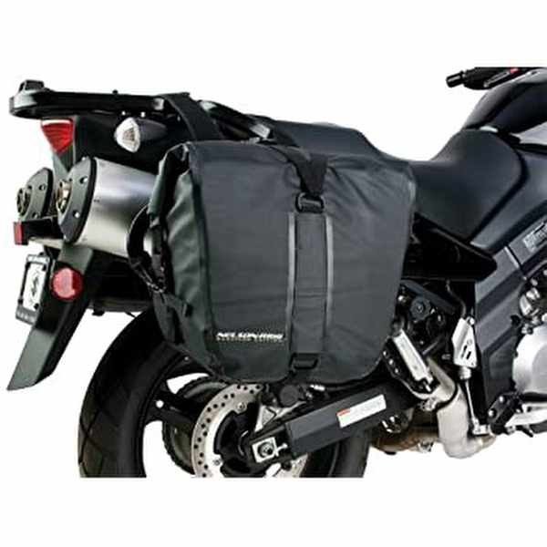 stan_sport_saddlebags_600x600