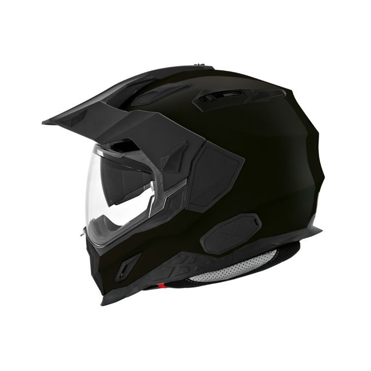 nexx_xd1_helmet_solid_black_750x750