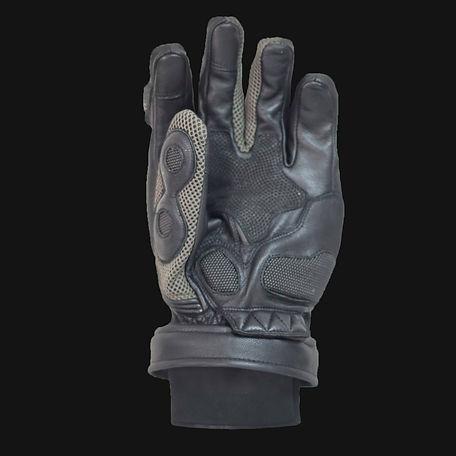 sibirsky-adventure-gloves-short-cuff-bac