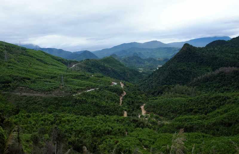 Ho Chi Minh Trail_siima_mototwear_800x514.jpg