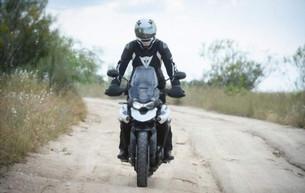 Top 7 Adventure Motorcycles Of 2021