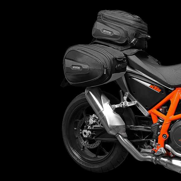 ogio_duffle_stealth_saddlebag_for_motorcycles_600x600