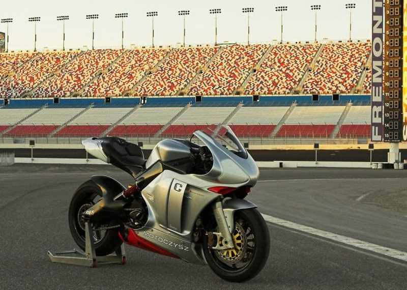 Ecosse_Spirit_motorcycle_800x570