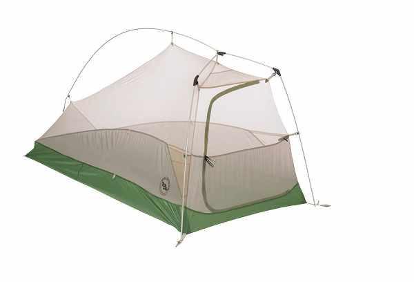 TSHSL116_SeedhouseSL1 2016_Tent-001