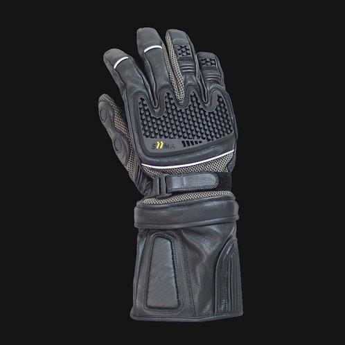 Sibirsky Adventure Gloves