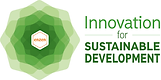 sustainable_developement_logo_horizontal