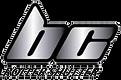 BC PNG logo.png