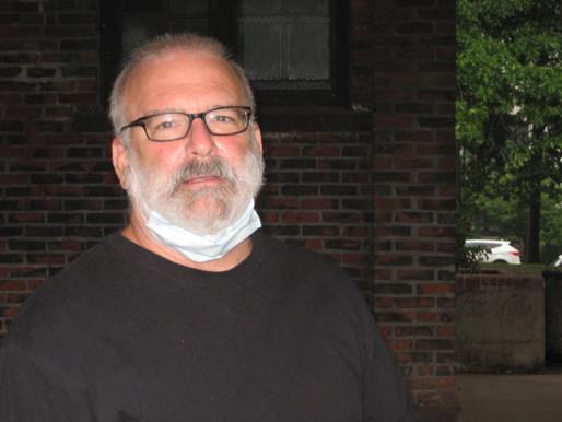 Former Civic Life insider tells all