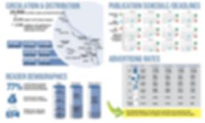 NWExaminer 2020 media kit 2.jpg