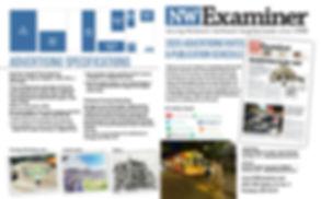 NWExaminer 2020 media kit 1.jpg