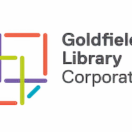Gisborne Library Author Talk