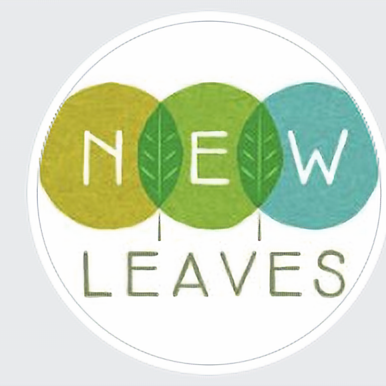 New Leaves Bookstore