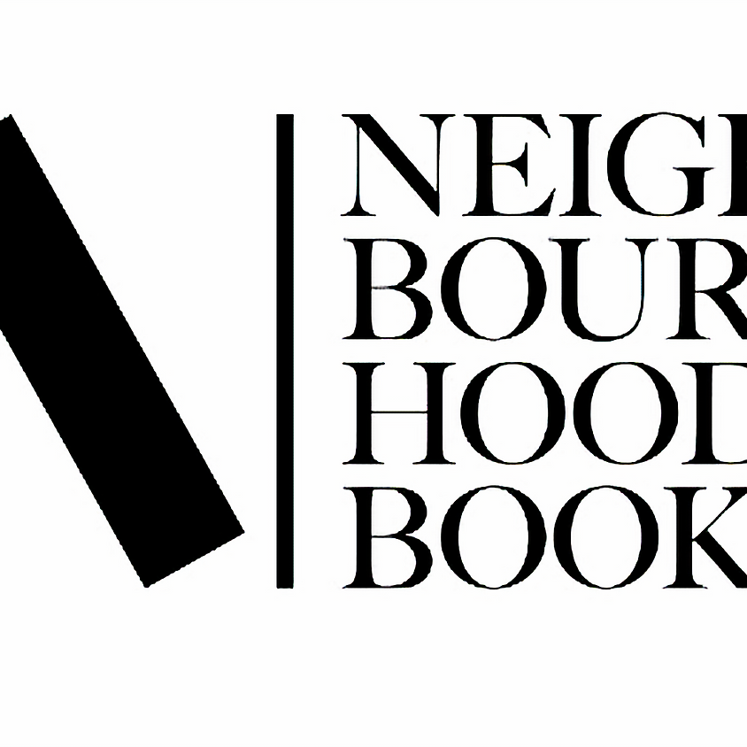 Neighbourhood Books Book Club