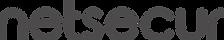Logo netsecur connected detectors.png