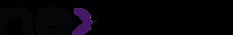 Logo_Nexelec NOIRETVIOLET.png