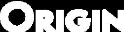 Logo Insafe Origin Nexelec DAAF alarme incendie.png