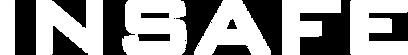 Insafe Logo connected sensors