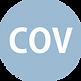 cov.png