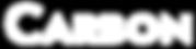 Logo insafe carbon nexelec détecteur CO2.png