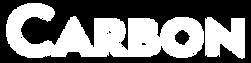 Logo Insafe Carbon Nexelec détecteur dioxyde carbone.png