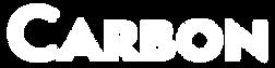 Insafe Carbon logo Nexelec carbon dioxide.png