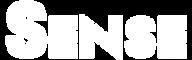 logo-sense-blanc.png