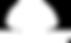 Logo Enocean insafe nexelec