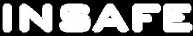 logo-insafe-blanc.png