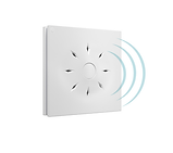 Insafe Origin Nexelec connected smoke alarm.png