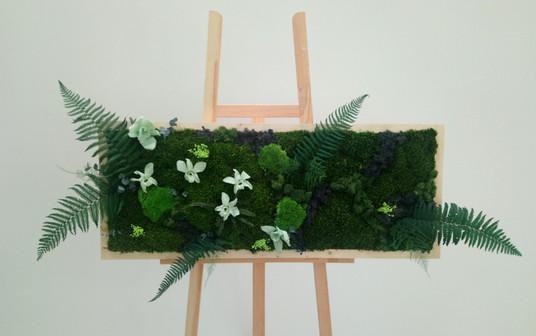 "tableau ""Nature"""