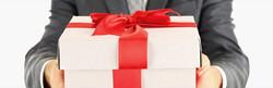 cadeaux_d_affaire-660x2141