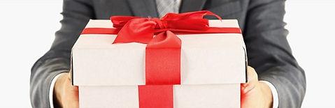 cadeaux_d_affaire-660x2141.jpg