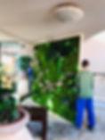 instal villa augusta.jpg