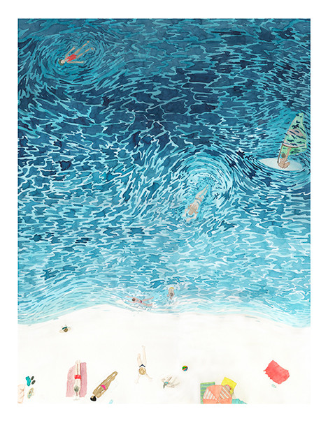 La plage - 50_65