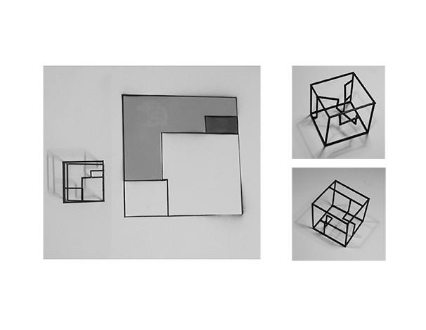 Peinture-Sculpture 2
