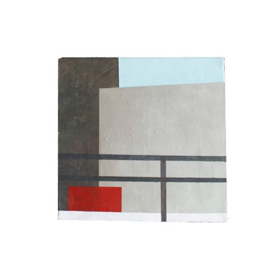 1 acrylique sur toile - 30_30