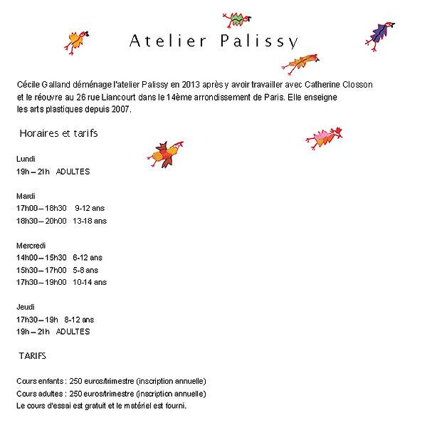 atelierPalissy.jpg