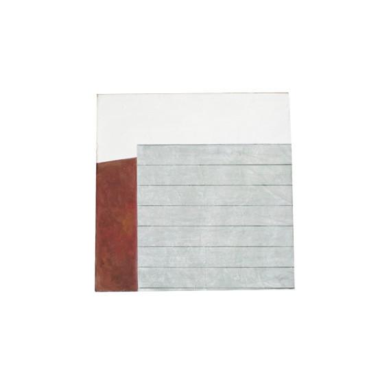 2 acrylique sur toile - 30_30