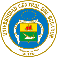 u. central.png