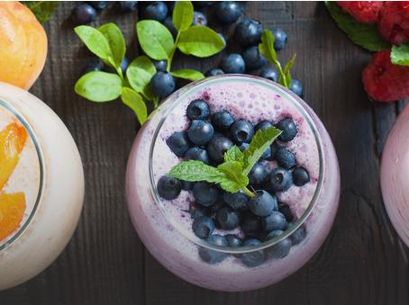 ¡El yogur lo volvió a hacer! El alimento contra el cáncer de colon