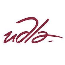Logos Aliados web-02.jpg