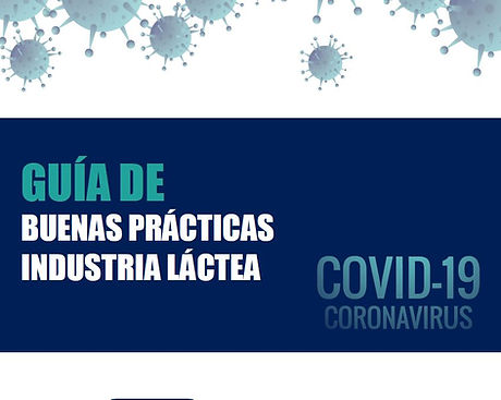 Guías COVID-19.JPG