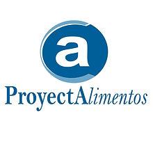 Proyecto Alimentos.jpg