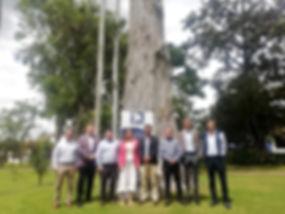 Asamblea Ordinaria Socios 22_edited.jpg