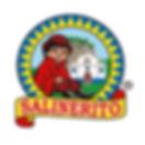 Logos Socios web-09.jpg