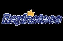 Logos Socios web-06_edited.png