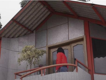 Tetra Pak reciclados: La nueva forma de construcción