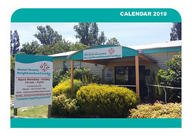 calendar 2018 front page.jpg