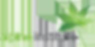 alpine-institute-logo.png